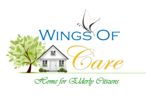 wings of care logo
